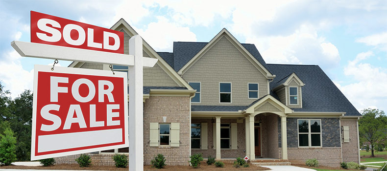 Get a pre-purchase inspection, a.k.a. buyer's home inspection, from Brillo Home Inspections
